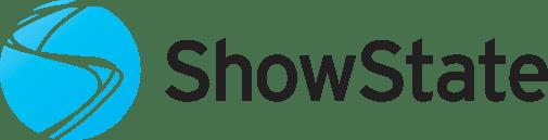 Showstate Virtual World
